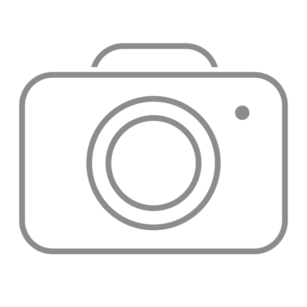Самокат Sundays SA-401-1 (белый с оранжевым)