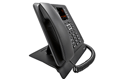 Домашние и офисные телефоны