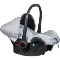 Автокресло COLETTO Florino Carbon (FC-12)