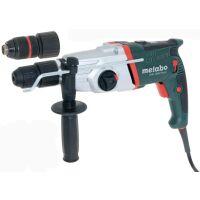 270x270-Перфоратор METABO UHE 2850 Multi (600712000)