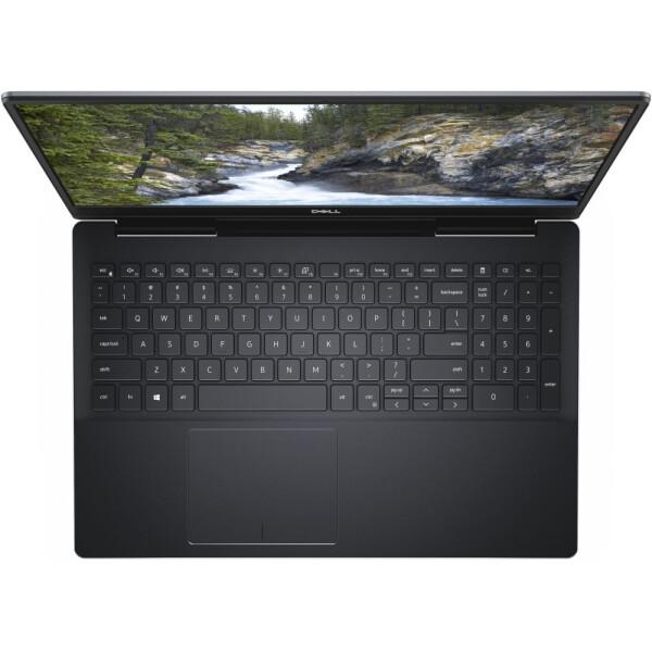 Ноутбук Dell Vostro 7590-264428