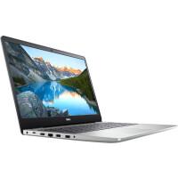 Ноутбук Dell Inspiron 15 5593-2572
