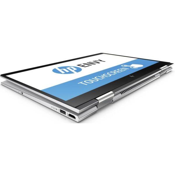 Ноутбук HP ENVY x360 15-bp104ur (2PQ27EA)