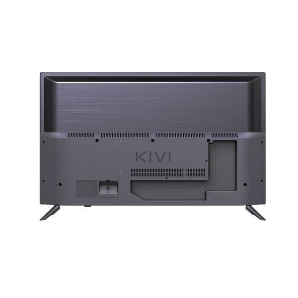 Телевизор KIVI 32HR50GR