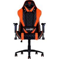 270x270-Кресло геймерское THUNDERX3 TGC15-BO (4710700951354)