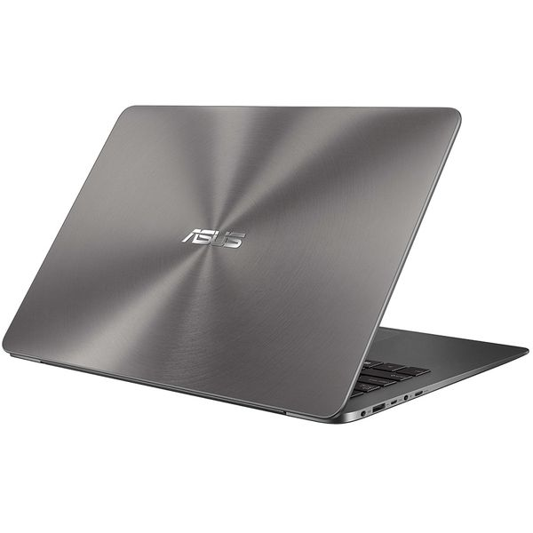 Ультрабук Asus ZenBook UX3400UN-GV204T