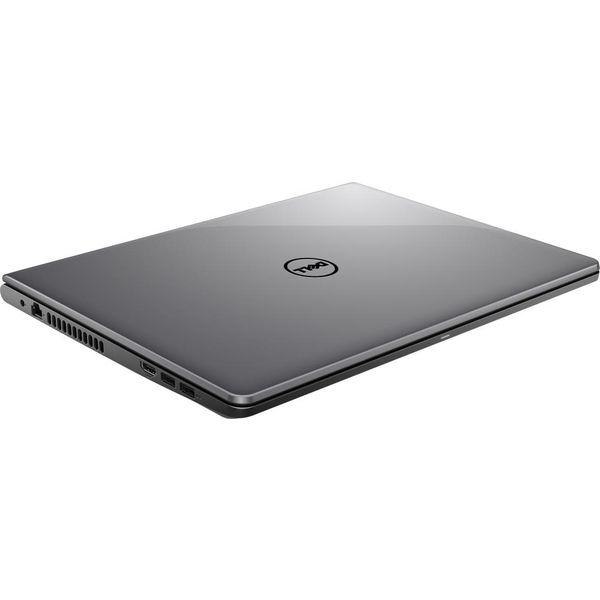 Ноутбук Dell Inspiron (3567-7380)