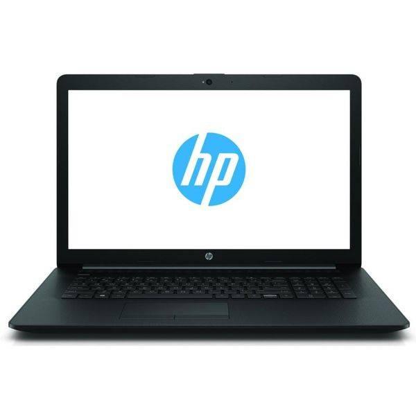 Ноутбук HP 17-by0135ur 4PP68EA