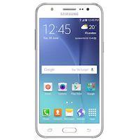 270x270-Смартфон SAMSUNG Galaxy J5 SM-J500H белый (SM-J500HZWDSER )
