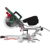 270x270-Пила торцовочная Hammer Flex STL1400/210PL 280636