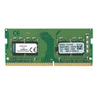 270x270-Оперативная память Kingston ValueRam 4GB DDR4 SODIMM PC4-19200 KVR24S17S6/4