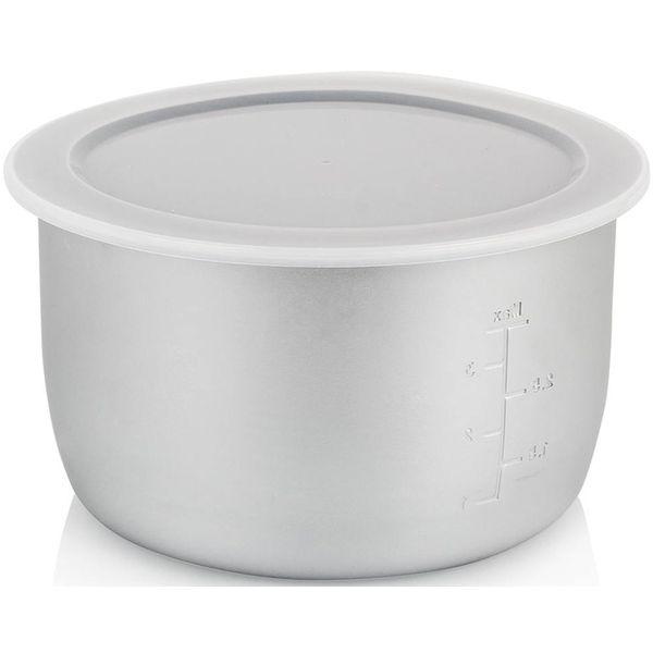 Чаша для мультиварки Steba AS1