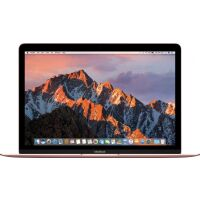270x270-Ноутбук Apple MacBook Rose Gold, A1534, MNYN2RU/A