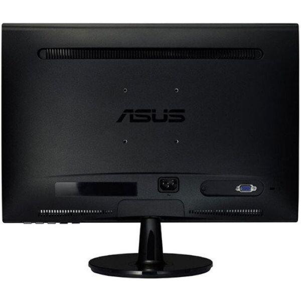 Монитор ASUS VS207DF