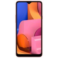 270x270-Смартфон SAMSUNG Galaxy A20s 3GB/32GB (красный)