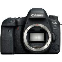 270x270-Фотоаппарат Canon EOS 6D Mark II Body (1897C003)