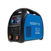 270x270-Сварочный инвертор SOLARIS MMA-256