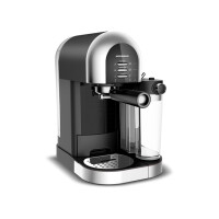 Кофеварка NORMANN ACM-526