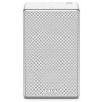 270x270-Аудиосистема SONY SRS-ZR5 белый