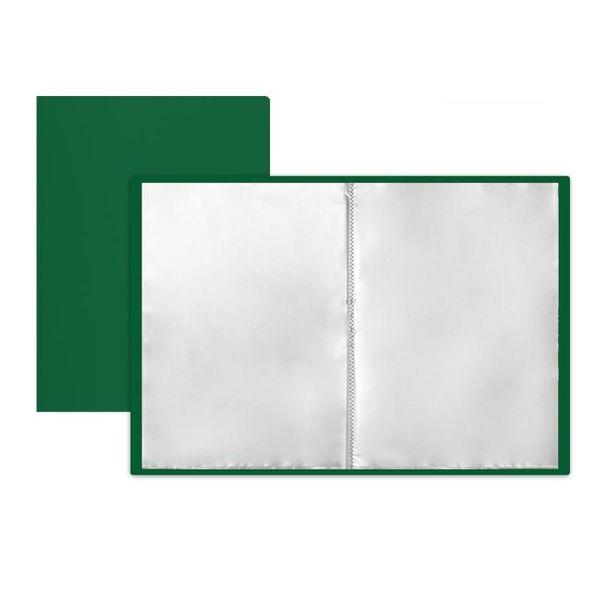 Папка с 10 файлами MAZARI M-1605 (0,5мм)