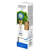 270x270-Ароматизатор воздуха Areon Home Perfume Sticks Black Crystal 85 мл