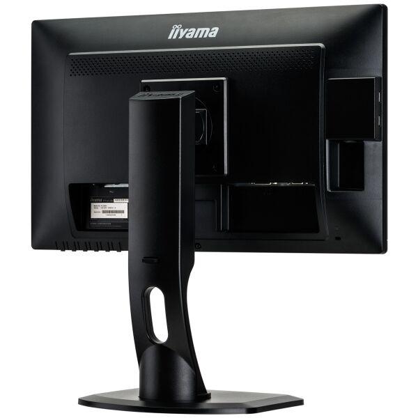 Монитор IIYAMA ProLite XB2283HSU-B1DP