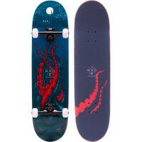270x270-Скейтборд Ridex Kraken