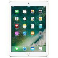 Планшет Apple iPad Pro 9.7 A1673 Wi-Fi 32GB Gold (MLMQ2RK/A)