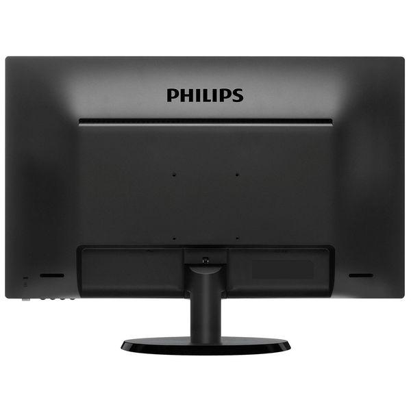 Монитор Philips 243V5LSB5/00
