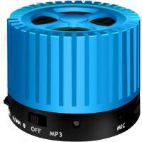 270x270-Колонки Bluetooth GINZZU GM-988C