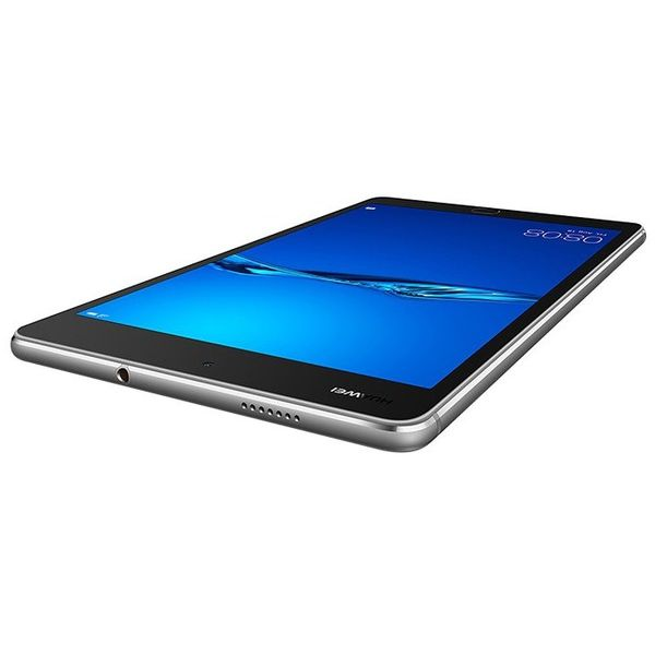 Планшет Huawei MediaPad M3 lite 8 (CPN-L09)