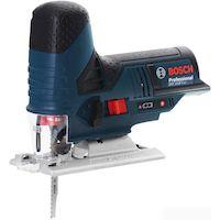 Электролобзик Bosch GST 10.8 V-LI Professional (06015A1001)