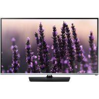 270x270-Телевизор LED SAMSUNG LT22E310EX/RU
