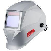 270x270-Сварочная маска Fubag Optima 4-13 Visor (38439)