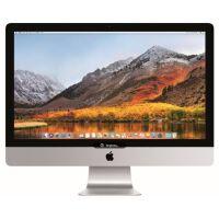 270x270-Моноблок Apple iMac 27'' Retina 5K (2017 год) [MNE92RU/A]