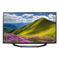 270x270-Телевизор LED LG 49LJ515V