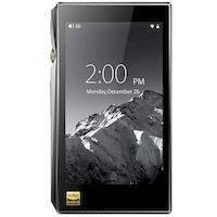 270x270-MP3 плеер FIIO X5 III (titanium)