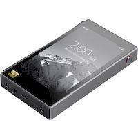 MP3 плеер FIIO X5 III (titanium)