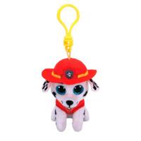 270x270-Мягкая игрушка TY INC Paw Patrol Маршал (41277)