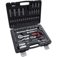 270x270-Универсальный набор инструментов Partner PA-4094 94 предмета