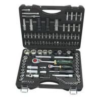 Универсальный набор инструментов RockForce 41082R-5 108 предметов