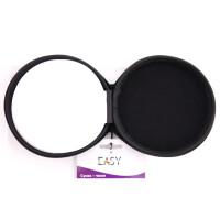 270x270-Сумка для дисков EASY PTCD008