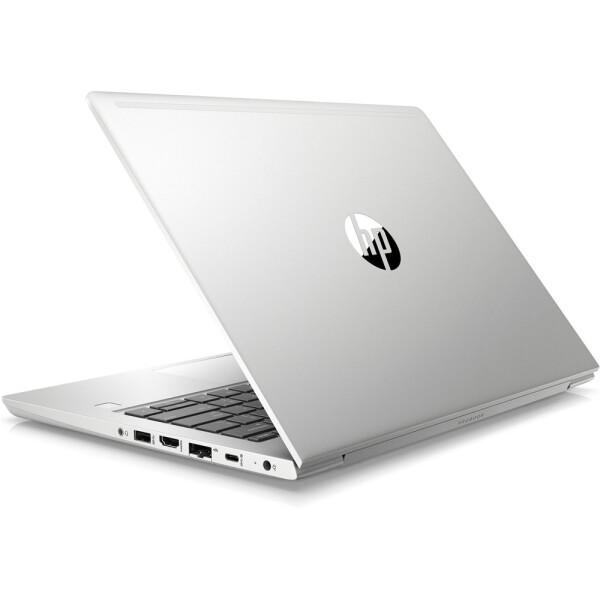 Ноутбук HP ProBook 430 G6 5PQ78EA