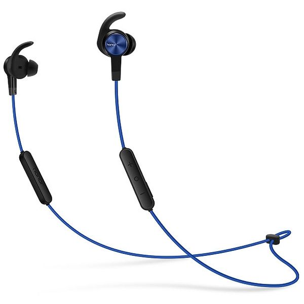 Наушники HONOR Sport Lite AM61 Blue