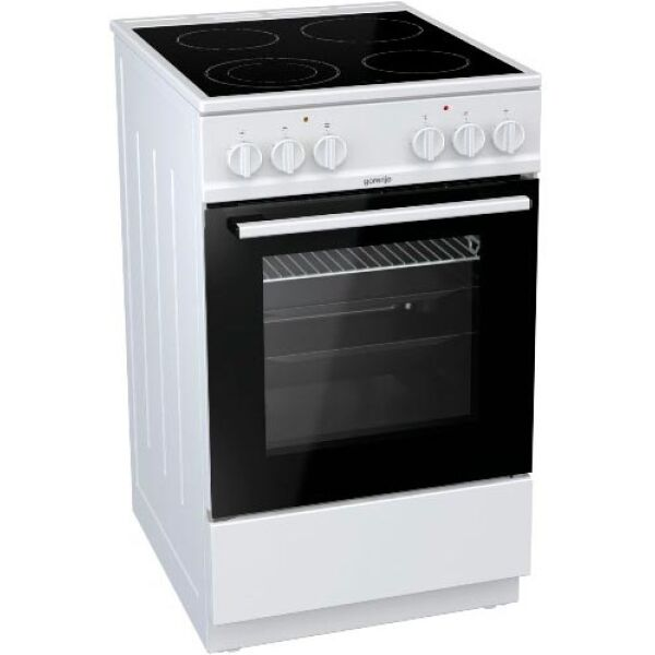 Кухонная плита Gorenje EC5121WF