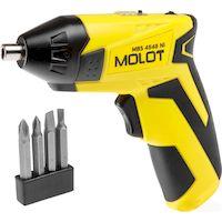270x270-Электроотвертка Molot MBS 4548 Ni (MBS4548Ni2011)