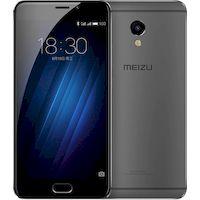 270x270-Смартфон MEIZU M3e 32Gb серый