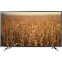 270x270-Телевизор Toshiba 50U5865EV