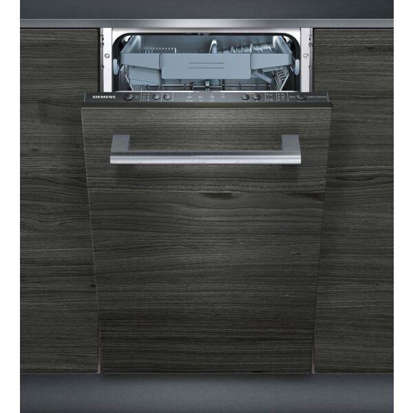Посудомоечная машина Siemens SR64E073RU