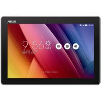 270x270-Планшет ASUS ZenPad 10 Z300CNG-6A009A Dark Grey